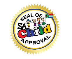 seal-of-approval-badge