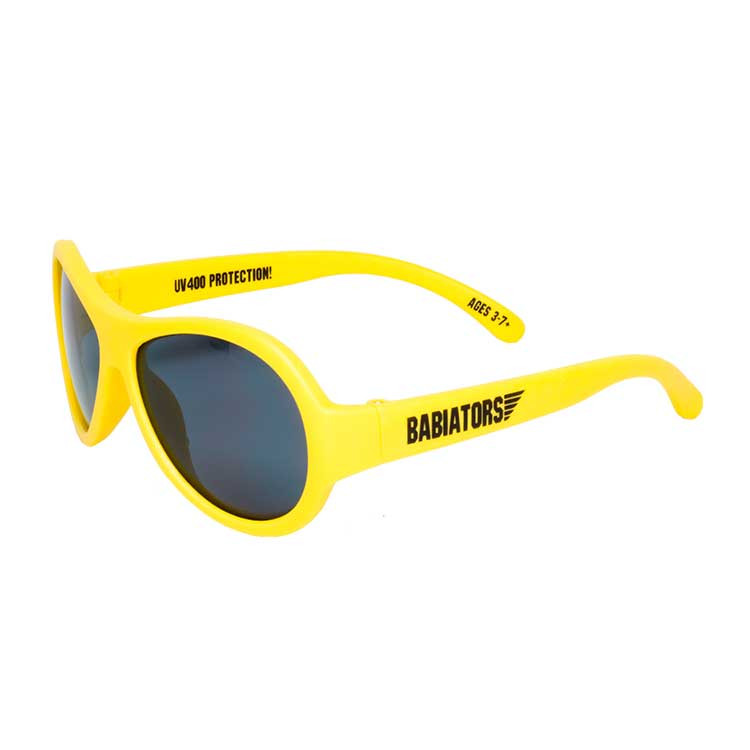 Babiators-hello-yellow-side-2-web