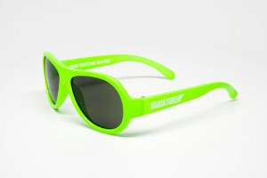 Limelight Lime